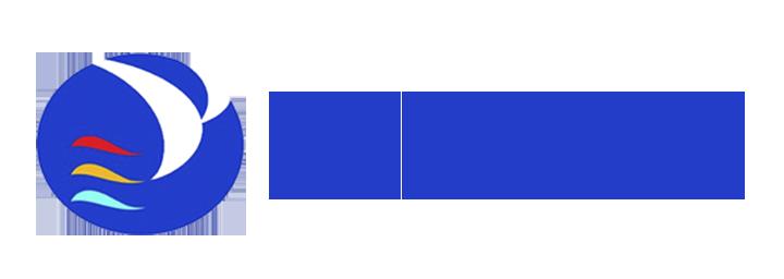 Estación Náutica Lago de Andalucía